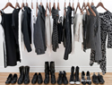 Rent your wardrobe with a new online shopping site