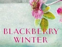 SheKnows book review: Blackberry Winter by Sarah Jio