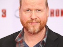 Shh! Joss Whedon is writing Avengers 2 script right now