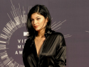 Shocker: Kylie Jenner is