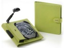 Shop this accessory: Covers for tablets and e-readers