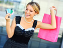 Are you a shopaholic? Take this test to find out