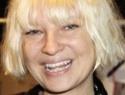 "Songstress Sia Furler has announced her ""retirement"""