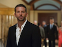 Silver Linings Playbook movie review: A bipolar love story