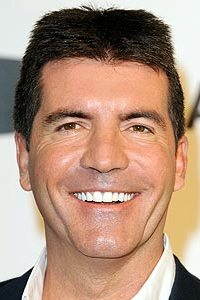 Simon Cowell quitting Idol?