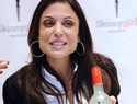 Skinnygirl: How it got started and what the future holds