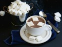 Slow Cooker Sunday: Big batch hot chocolate with 5 easy additions