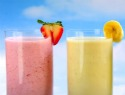 Smoothie smarts: Make your smoothies healthier