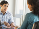 Sneaky ways illegal interview questions are rephrased by hiring managers