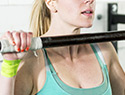 So you think you're tough: 11 Fitness tests to test your strength