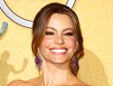 Sofia Vergara takes top spot on AskMen's list