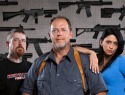 Sons of Guns canceled after child rape charges