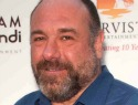 The Sopranos star James Gandolfini dies at 51