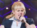 Soundtrack of 2012: Top hits from MTV Movie Awards flicks