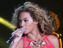 Sources confirm: Beyonc is pregnant with baby No. 2