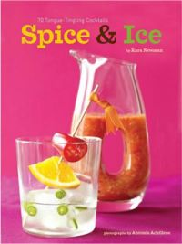 Spice and Ice 