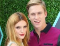 Splitsville for Hollywood sweetheart Bella Thorne and her beau