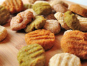 Spoil Your Older Dog With These Homemade Soft Dog Treats