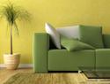8 Interior design trends for spring