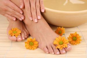 Rejuvenate your skin for spring