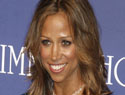 Stacey Dash no longer one of the Single Ladies