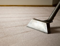 How to get furniture indentations out of carpet