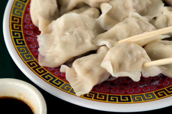 to make steamed dumplings steamed dumplings steamed steamed vegetarian ...