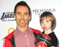 Steve Nash's child support stance: a good reason not to pay?