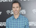 Steve Nash's ex-wife claims he won't let her move to LA