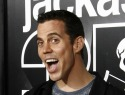 Steve-O under criminal investigation for SeaWorld protest