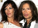 Why Steven Tyler changed his mind about monogamy