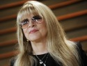 "Stevie Nicks' new song ""Lady"" is hauntingly familiar (VIDEO)"