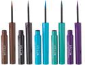 Beauty Finds: Stila Sparkle Waterproof Liquid Eyeliner
