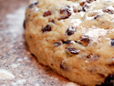Stollen recipes: How to make Christmas stollen