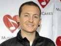 Stone Temple Pilots hire Linkin Park's Chester Bennington