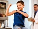 6 Ways to keep students healthy