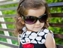 Stylish Baby Girl Names That Never Go Out of Fashion