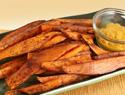 Superfood: Healthy ways to enjoy sweet potatoes