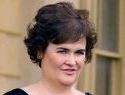 Susan Boyle's new CD breaks records across the globe
