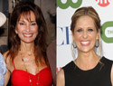 Susan Lucci's feud with Sarah Michelle Gellar lives on