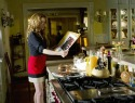 Switched at Birth recap: This is the new reality