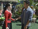 Switched at Birth recap: Turnabout is fair play