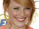 PHOTOS: Switched at Birth star Katie Leclerc is married