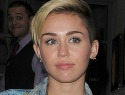 Tacky Miley Cyrus is cheating herself, P!nk says