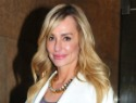 Taylor Armstrong: Grifter or true abuse victim?