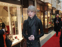 Taylor Swift ends secret relationship with Eddie Redmayne