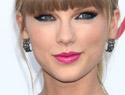 Taylor Swift totally thinks Justin Bieber is gross