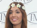 Teen Mom's Farrah Abraham signs a deal for sex tape