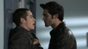 Teen Wolf: The best Sterek fan fiction on the web