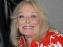 Texas Chainsaw Massacre star Marilyn Burns is dead